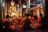 6 Days Luang Prabang & Vientiane Tour Packages